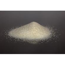 Оризов грис